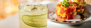 ssos-cucumber-gin-tonic-0716-hd-835x255