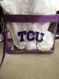 purple-bag