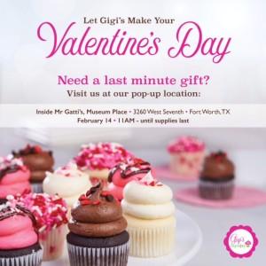 ValentinesPopUp_FortWorth_FBPost